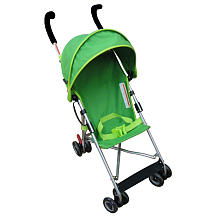 Best Umbrella Strollers - Umbrella Stroller Reviews - Double