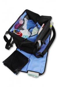 the best big diaper bag for your budget. Black Bedroom Furniture Sets. Home Design Ideas